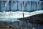10 Interesting Glacier Facts