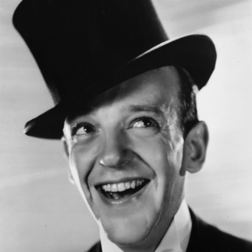 Fred Astaire Actor