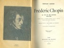 10 Interesting Frederic Chopin Facts