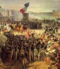 10 Interesting French Revolution Facts