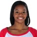 10 Interesting Gabby Douglas Facts