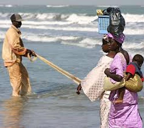 Gambia People