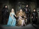 10 Interesting Game of Thrones Facts