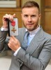 10 Interesting Gary Barlow Facts