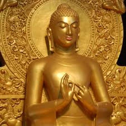 Gautama Buddha Facts