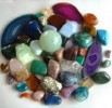 10 Interesting Gemstone Facts