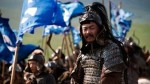 10 Interesting Genghis Khan Facts