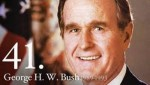 10 Interesting George H.W. Bush Facts