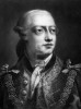 10 Interesting George King George III Facts
