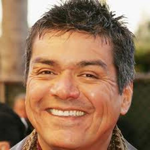 George Lopez Facts