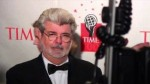 10 Interesting George Lucas Facts