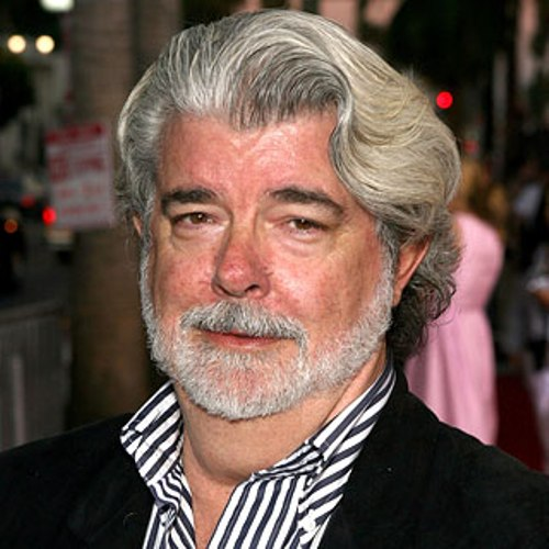 10 Interesting George Lucas Facts My Interesting Facts