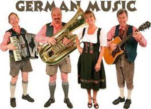 German Music Tradition