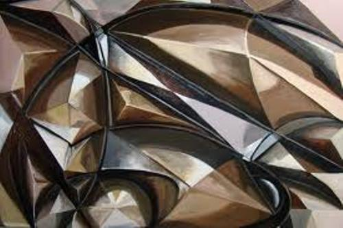 Giacomo Balla facts