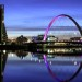 10 Interesting Glasgow Facts