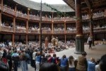 10 Interesting Globe Theatre Facts