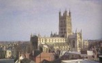 10 Interesting Gloucester Facts