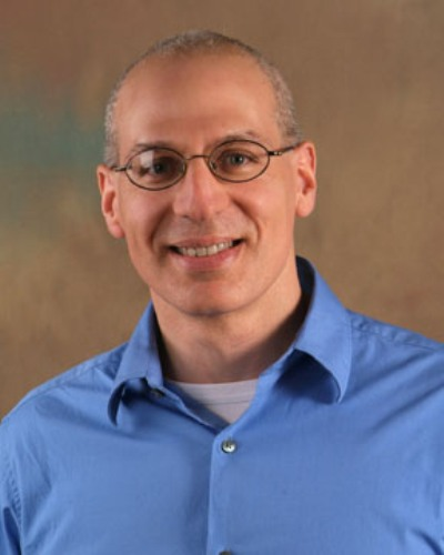 Gordon Korman facts