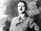 10 Interesting Adolf Hitler Facts