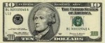 10 Interesting Alexander Hamilton Facts