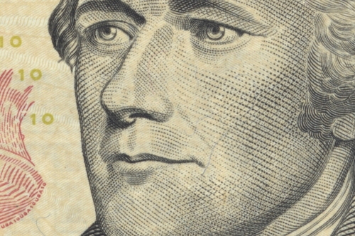 10 Interesting Alexander Hamilton Facts My Interesting Facts