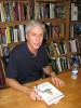 10 Interesting Carl Hiaasen Facts