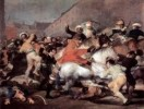 10 Interesting Francisco De Goya Facts