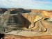 10 Interesting Gold Mining Facts