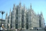 10 Interesting Gothic Architecture Facts
