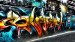 10 Interesting Graffiti Facts