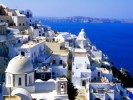 10 Interesting Greece Facts