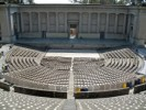 10 Interesting Greek Theatre Facts