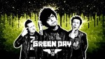 10 Interesting Green Day Facts