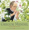 10 Interesting Gregor Mendel Facts