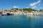 10 Interesting Grenada Facts