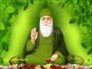 10 Interesting Guru Nanak Facts