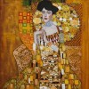 10 Interesting Gustav Klimt Facts