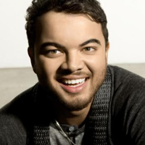 Guy Sebastian facts
