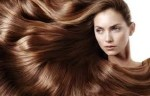10 Interesting Hair Facts