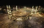 10 Interesting Hajj Facts