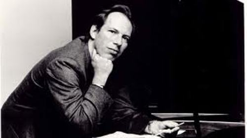 Hans Zimmer Facts