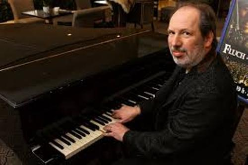 life and works of hans zimmer a composer and movie industry legend The beginner's guide: hans zimmer, composer  april, this article will reflect on the past works of zimmer,  up in the industry when zimmer was a .