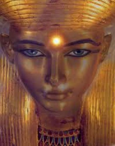 Hathor facts