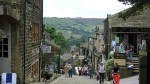 7 Interesting Haworth Facts