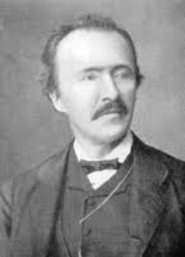 Heinrich Schliemann facts