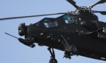 10 Interesting Helicopter Facts