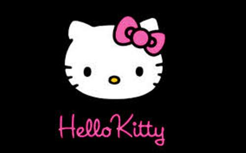 Hello Kitty pic