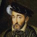 10 Interesting Henry II Facts