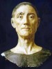 10 Interesting Henry VII Facts