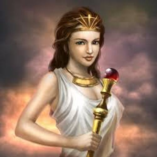 10 Interesting Hera Facts My Interesting Facts